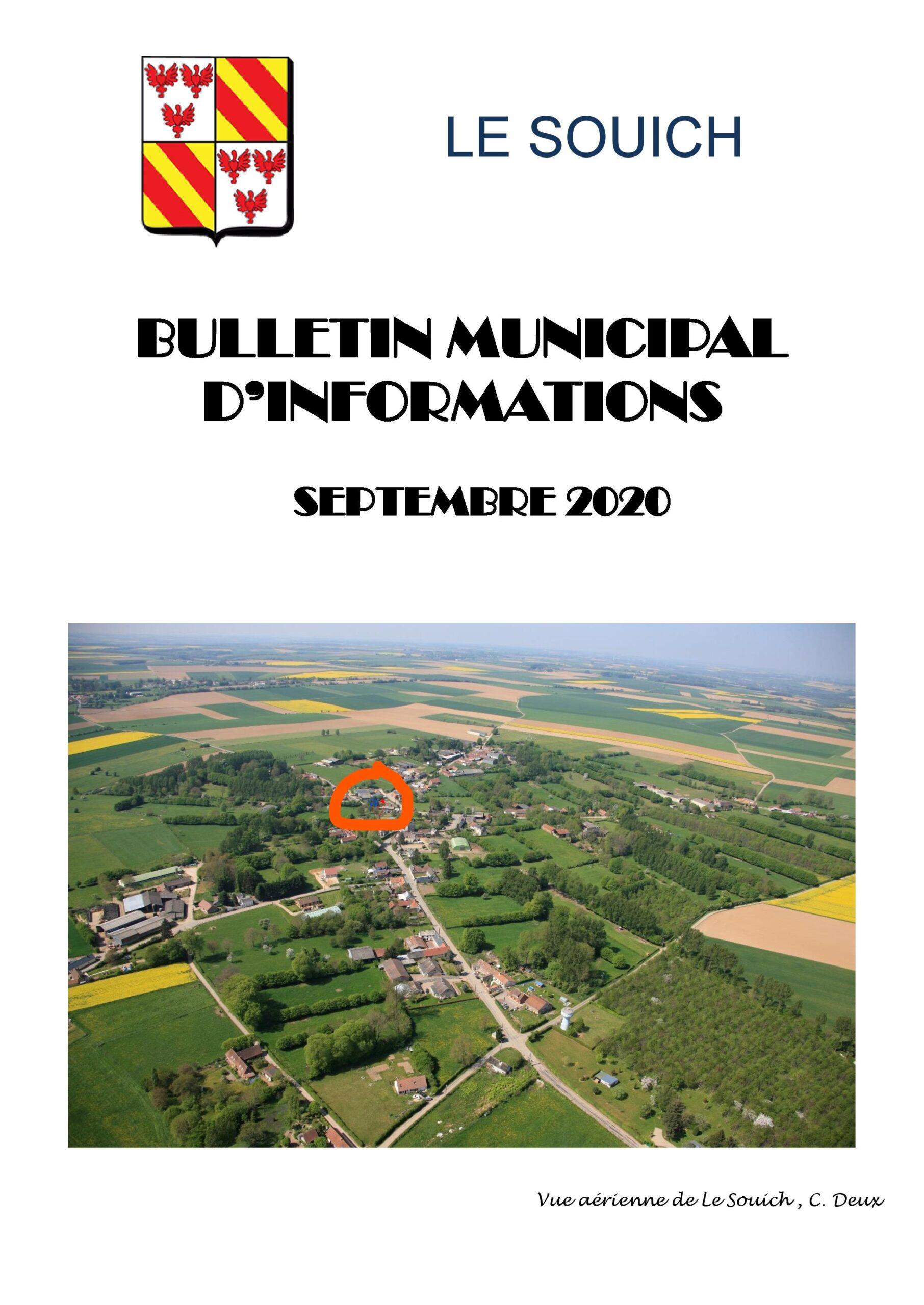 Inkedbulletin municipal septembre 2020-page-001_LI