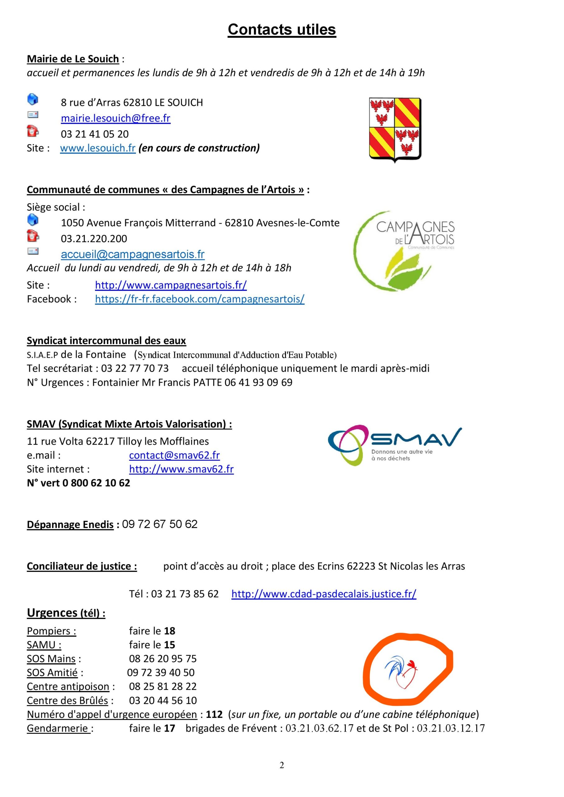 Inkedbulletin municipal septembre 2020-page-002_LI