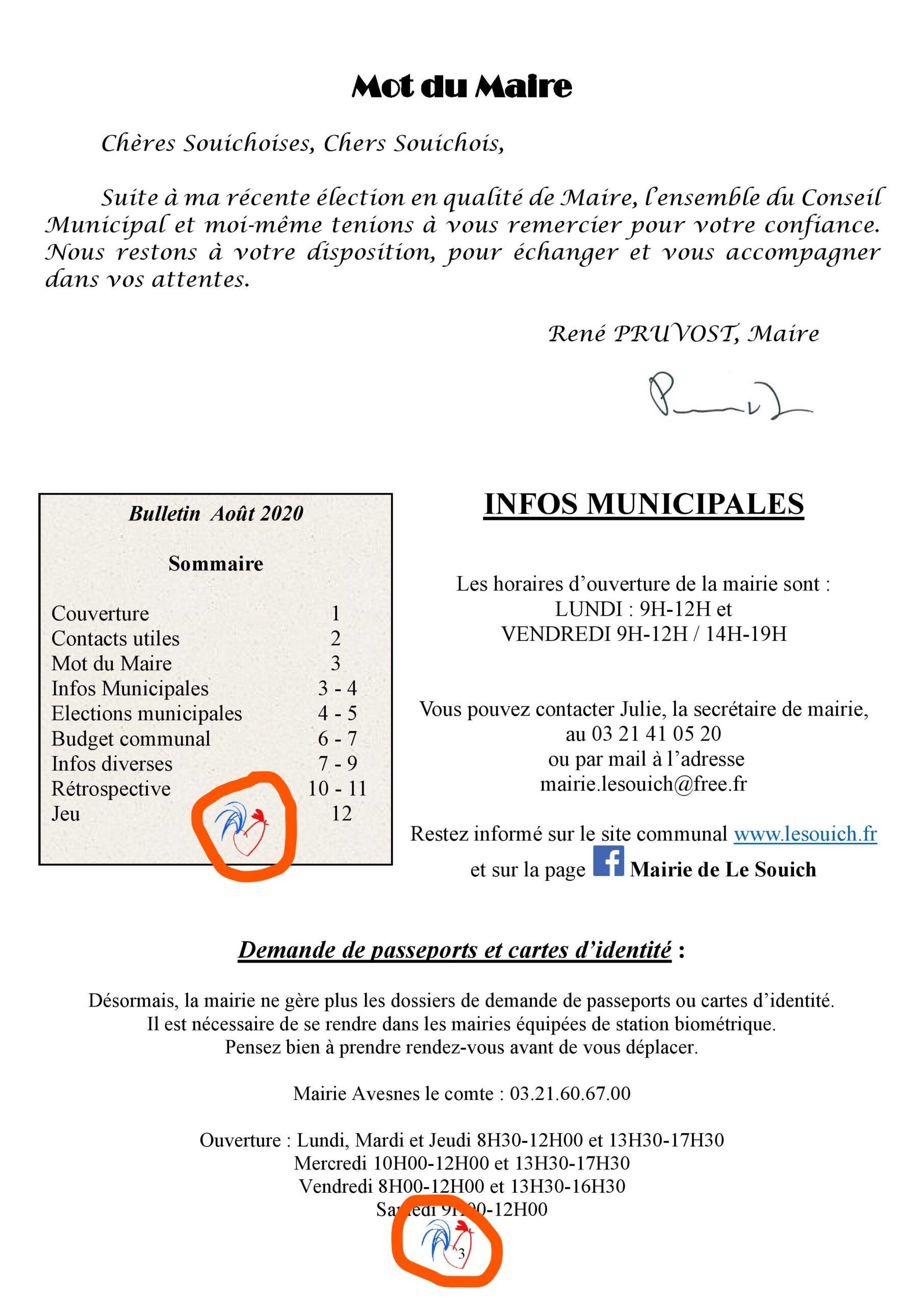 Inkedbulletin municipal septembre 2020-page-003_LI