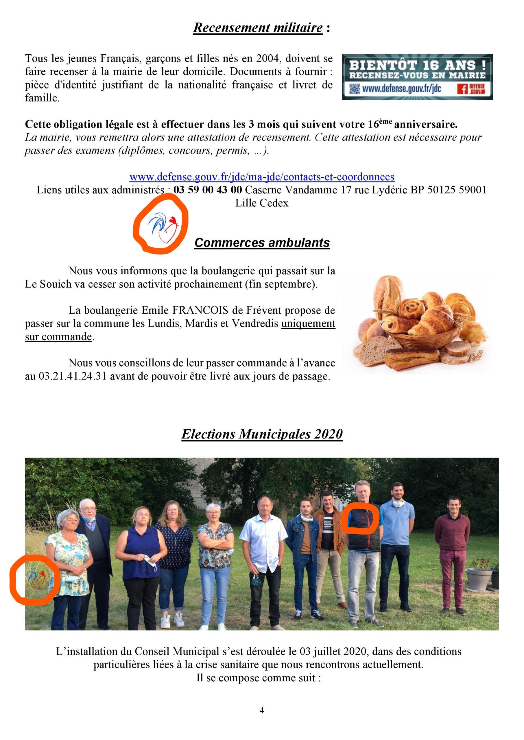 Inkedbulletin municipal septembre 2020-page-004_LI