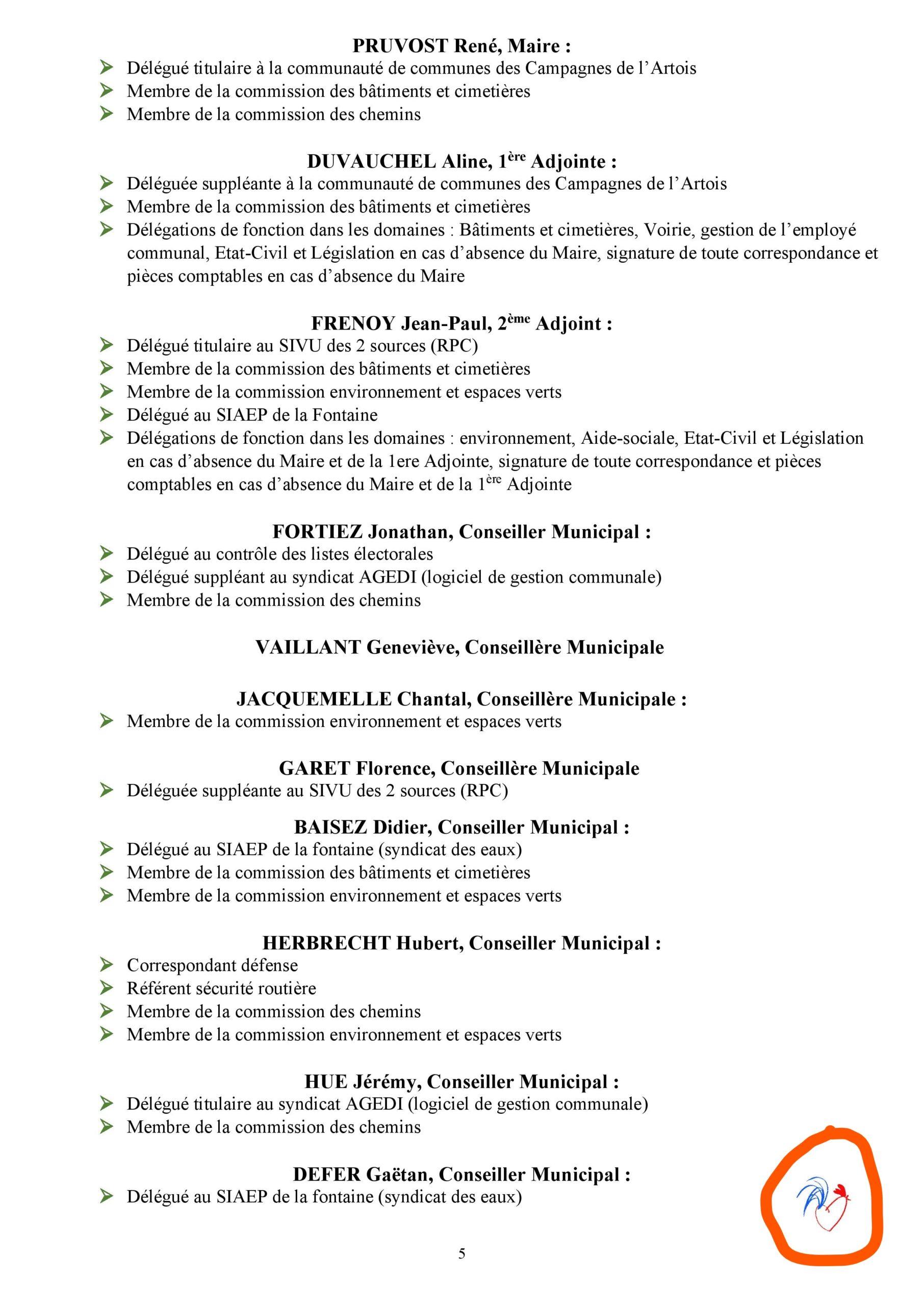 Inkedbulletin municipal septembre 2020-page-005_LI