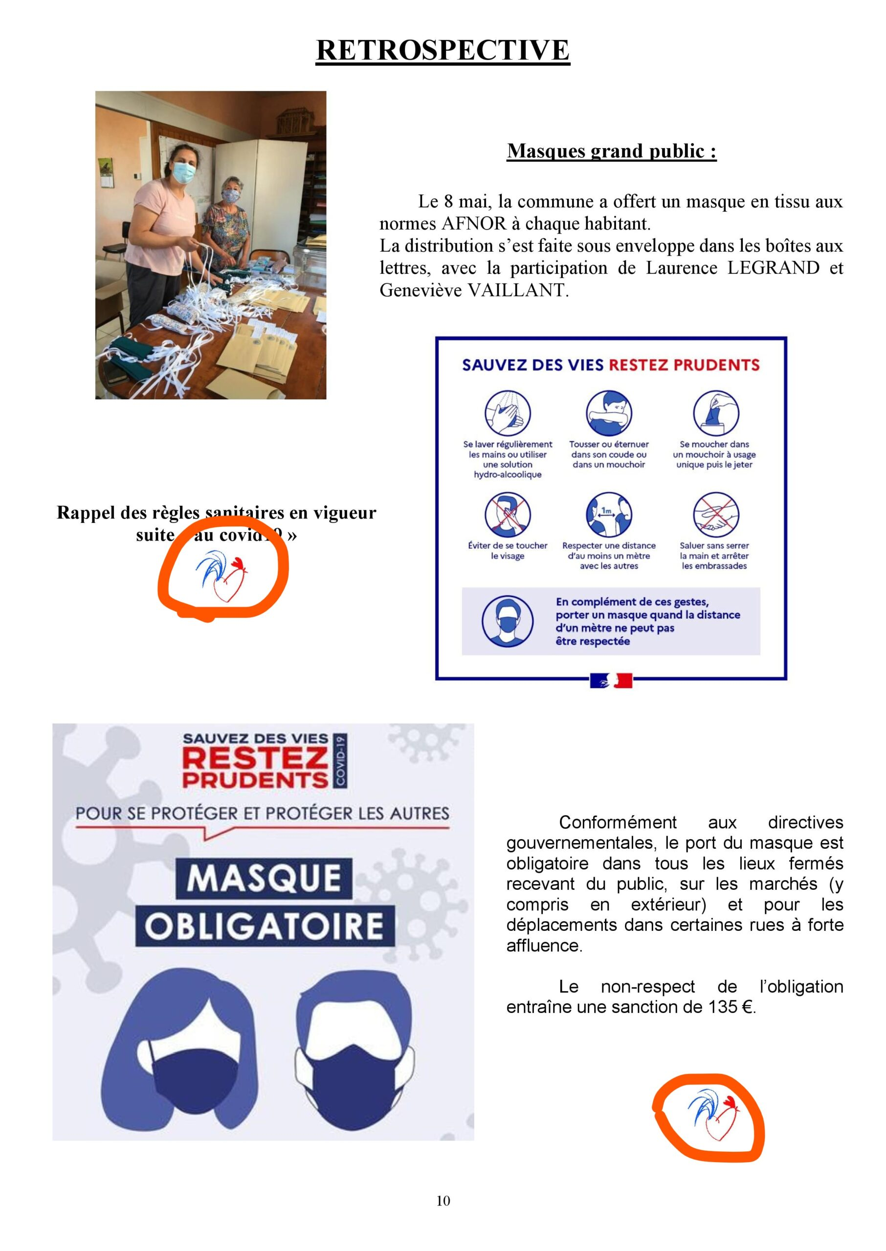 Inkedbulletin municipal septembre 2020-page-010_LI