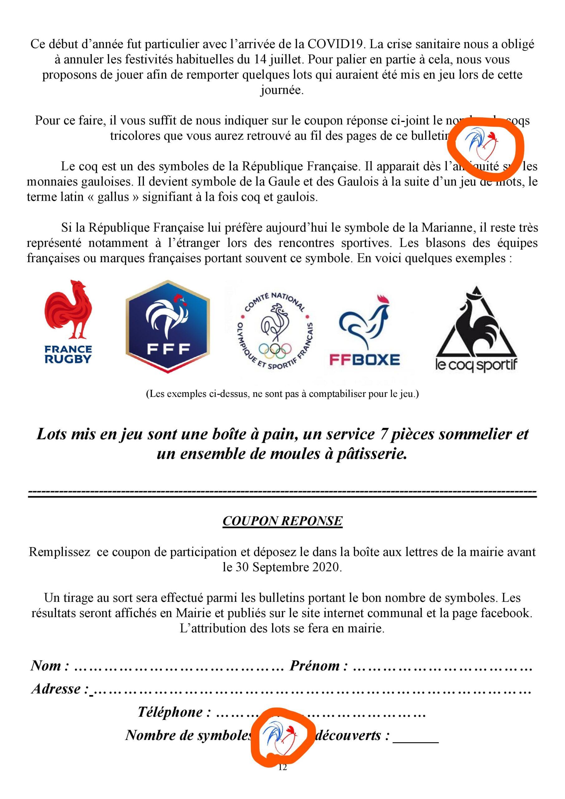 Inkedbulletin municipal septembre 2020-page-012_LI