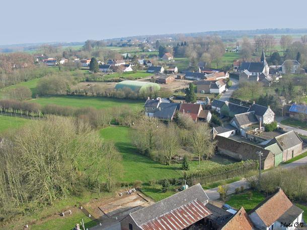 Le-Souich_-br-1261