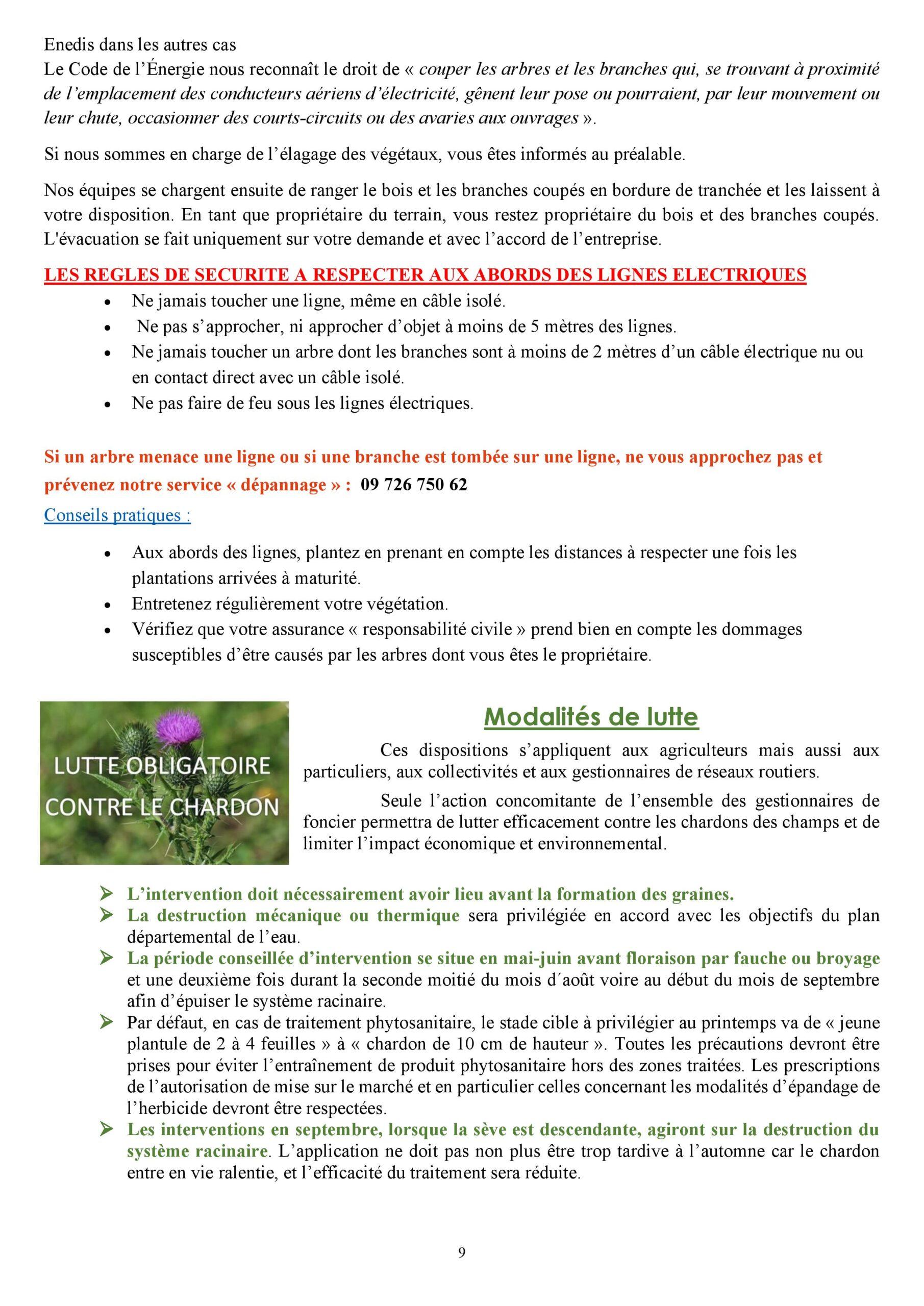 bulletin municipal septembre 2020-page-009_LI